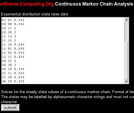 markov_random_line_input2.png